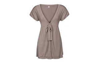 b89a8c862e9 Classifieds | Fashion | Women's Clothes - Attiki, Πωλείται - Σελίδα ...
