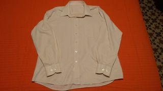 Χύμα Shop Μόδα Ανδρικά Ρούχα Πουκάμισα - - Car.gr 11fb10eb296