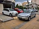Volkswagen Golf 1,4 GENERATION CLIMA