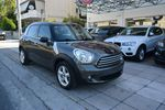 Mini Countryman DIESEL,PANORAMA CLIMA, 116PS