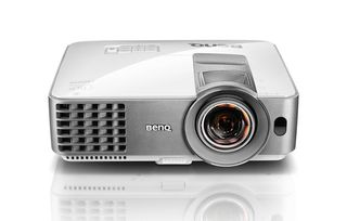 Classifieds | Technology - Security | Picture | Projectors