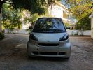 Smart ForTwo Diesel pulse '09 - € 5.700 EUR (Συζητήσιμη)