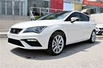 Seat Leon Fr Plus 1.4 150hp Full Led