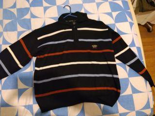 Χύμα Shop Μόδα Ανδρικά Ρούχα - - Car.gr 815a113b53d