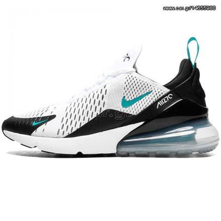 Nike air max 270 44νούμερο - € 75 EUR - Car.gr 8753e3d3569