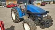 New Holland  TCE.50