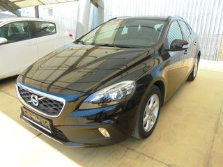 Volvo V40 Cross Country 1.6DIESEL CROSS COUNTRY ΔΟΣΕΙΣ