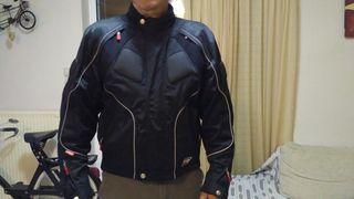 Χύμα Shop Harley Davidson - Harley Davidson - Car.gr 0852db42f28