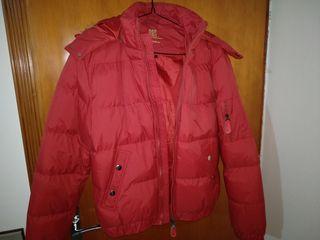 Χύμα Shop Μόδα Ανδρικά Ρούχα Αθλητικά ρούχα Μπουφάν  jackets - - Car.gr 2b733b09e52