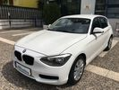 Bmw 116 TWINPOWER TURBO START/STOP
