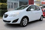 Opel Meriva Turbo Innovation Kataki.sgr