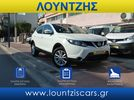 Nissan Qashqai Diesel Automatic Acenta Full Extra