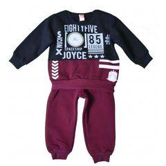 1a64b092502 Μικρές αγγελίες | Παιδικά - Βρεφικά | Ρούχα παιδικά | Αγόρι ...