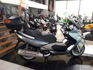 Kymco Xciting 500i ΠΡΟΣΦΟΡΑ ΤΟΥ ΜΗΝΑ