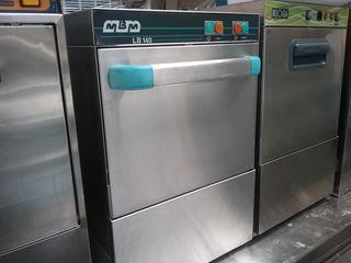 Χύμα Shop Εξοπλισμός Μαζικής Εστίασης Πλυντήρια - Υγιεινή - - Car.gr eeb486b3081