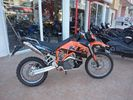 KTM 950 Super Enduro