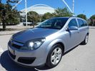 Opel Astra 1.4 Station Wagon  EDITION