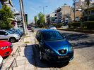 Seat Altea 1.8 TSI 160HP FULL EXTRA