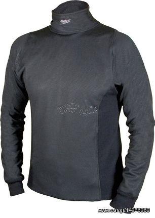 4be861c3832 UNIK Ισοθερμική Μπλούζα - € 41 - Car.gr