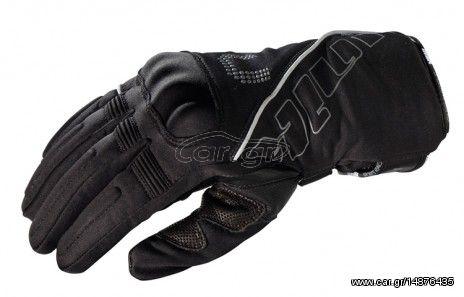 UNIK Γάντια Μοτοσυκλέτας Z29 Black - € 59 EUR - Car.gr 916f33c6f8d