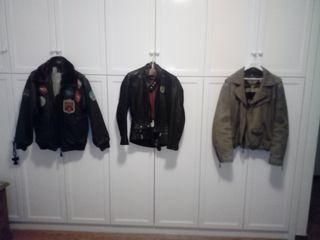 bad819c339b5 Χύμα Shop | Μόδα | Ανδρικά Ρούχα | Μπουφάν -Πανωφόρια | Μπουφάν ...