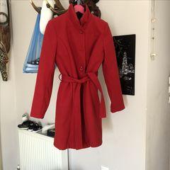 Χύμα Shop Μόδα Γυναικεία Ρούχα Μπουφάν-Πανωφόρια Παλτό - - Car.gr e5c172e127f