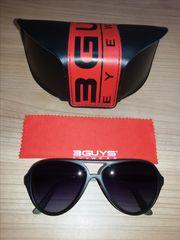 01695eb427 Χύμα Shop Μόδα Ανδρικά Αξεσουάρ Γυαλιά ηλίου - - Car.gr