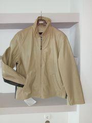 f4d1eb9be3f Μικρές αγγελίες   Μόδα   Ανδρικά Ρούχα - Καινούριο, Πωλείται - Car.gr