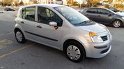 Renault Modus 1.4 16V 98HP AUTHENTIC ΑΡΙΣΤΟ!