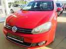 Volkswagen Golf 1.4TSI 160HP DSG HIGHLINE !!