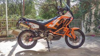 Used KTM Bikes - - Car.gr dad0220bb0