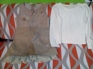 3a964b27497 Μικρές αγγελίες | Παιδικά - Βρεφικά | Ρούχα παιδικά - Μεταχειρισμένο ...