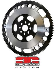 Competition Clutch Ultra Lightweight βολάν για Honda Prelude...
