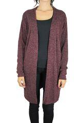 550f999c17f7 Χύμα Shop Μόδα Γυναικεία Ρούχα Μπλούζες Πλεκτές μπλούζες - Καινούριο ...