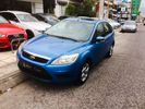 Ford Focus 1.6 SPORT COLLECTION ΗΛΙΟΡΟΦΗ