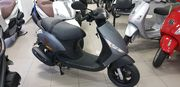 Piaggio ZIP 50 4T injection