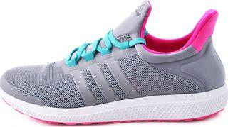 Classifieds   Fashion   Women's Shoes   Sports Shoes
