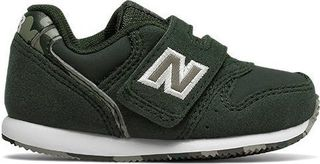 New Balance Παιδικά FS996C2I Sneakers