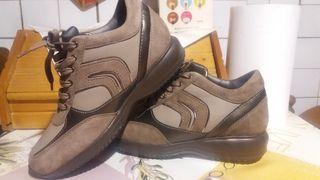 a91da2ca36 Χύμα Shop Μόδα Γυναικεία Παπούτσια - - Σελίδα 21 - Car.gr