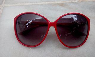 e2bb014e6a Moschino γυαλια ηλιου
