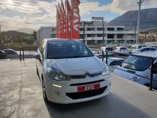 Citroen C3 ECO CHIC PANORAMA