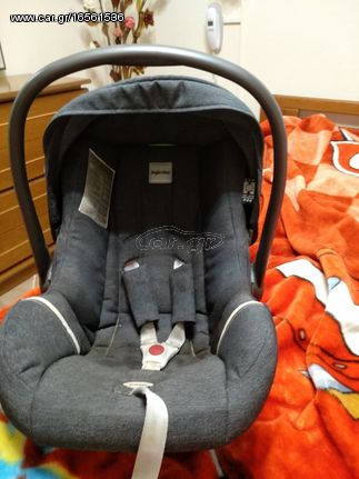 548fd1c98dd βρεφικα ειδη - προικα μωρου - € 350 EUR - Car.gr