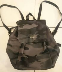 6e3a61c6291 Xyma Shop | Fashion | Bags & Wallets | Women's Bags | Shoulder Bags ...