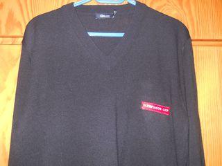 4ce31918ef Χύμα Shop Μόδα Ανδρικά Ρούχα Μπλούζες - Μεταχειρισμένο