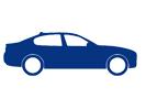 b370c87f40b Ανδρικά Μπουφάν A1N31 Μπλε Βαμβάκι - € 173 - Car.gr
