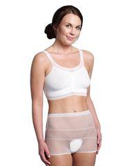 8687306b4ab Μικρές αγγελίες   Μόδα   Γυναικεία Ρούχα   Εγκυμοσύνης - Καινούριο ...