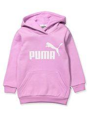 5a0673a37f0 Xyma Shop   Children goods   Children clothes   Unisex Share search