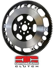Competition Clutch Ultra Lightweight βολάν για Mitsubishi GT...