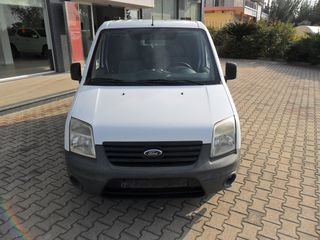 Ford  TRANSIT CONNECT T200 1.8 TDCI