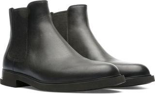 Χύμα Shop Μόδα Γυναικεία Παπούτσια Μπότες - Πωλείται - Σελίδα 2 - Car.gr 63a594edcbf
